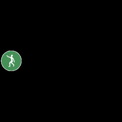 Istituto di Psicomotricità - Scuole per portatori di handicap e per rieducazione fisiologomotoria Milano