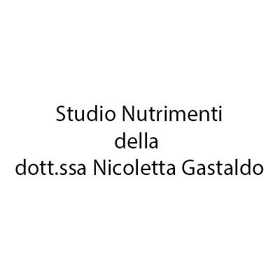 Studio Nutrimenti
