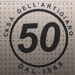 Casa Dell'Artigiano Di Cristina e Silvia Galasso - Ferramenta - vendita al dettaglio Milano