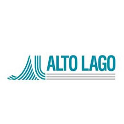 Alto Lago - Siderurgia e metallurgia Pisogne