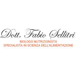 Dott. Fabio Sellitri - Nutrizionismo e dietetica - studi Andria