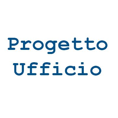 Progetto Ufficio - Personal computers ed accessori Bari