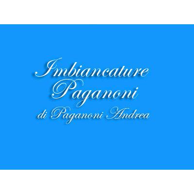 Imbiancature Paganoni - Manutenzione stabili Cantu'