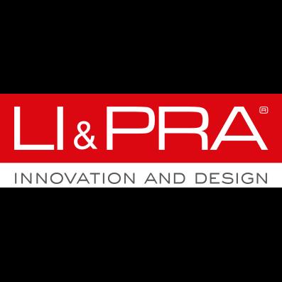 Li&Pra - Colori, vernici e smalti - vendita al dettaglio Bosco