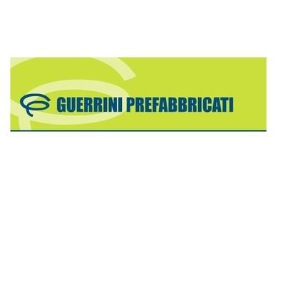 Prefabbricati Guerrini S.r.l. - Prefabbricati cemento Santhia'