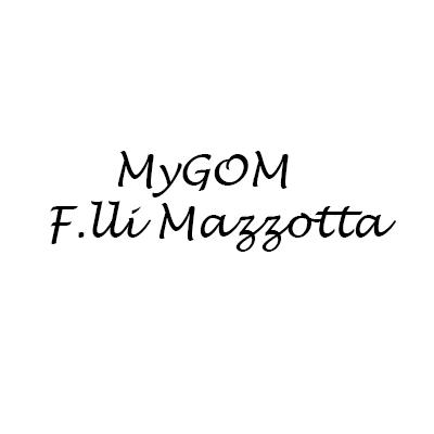 Mygom - F.lli Mazzotta - Pneumatici - commercio e riparazione Acconia