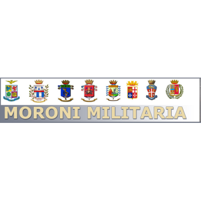 Moroni Militaria - Divise ed uniformi Milano
