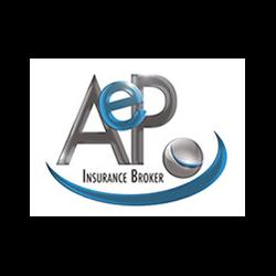 Aep Broker - Assicurazioni - brokers Pescara
