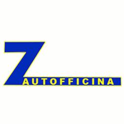 Autofficina Autolavaggio Zappa - Elettrauto - officine riparazione Inverigo