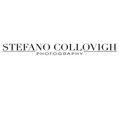 Studio Fotografico City Click - Fotografia - servizi, studi, sviluppo e stampa Udine