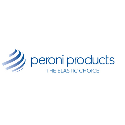 Peroni Products