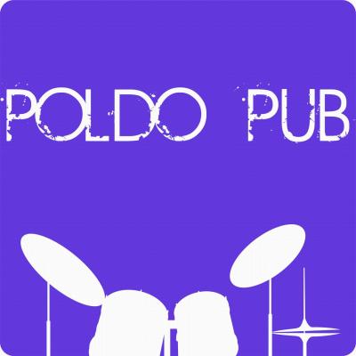 Poldo Pub - Paninoteche Predazzo