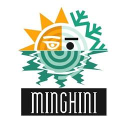 Minghini - Riscaldamento - impianti e manutenzione Cesena