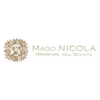 Mago Nicola - Astrologia, cartochiromanzia ed occultismo Roma