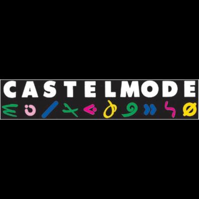 Castelmode Bigiotterie - Bigiotteria - produzione e ingrosso Castelli Calepio