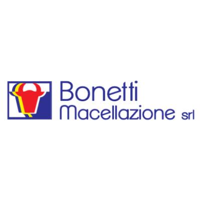 Macelleria Bonetti - Macellerie Orzinuovi