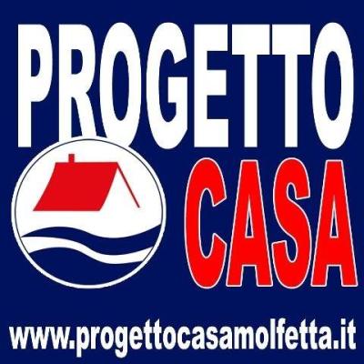 Progetto Casa - Agenzie immobiliari Molfetta