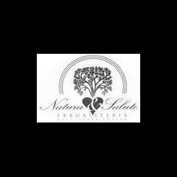 Erboristeria Natura E Salute - Erboristerie Pagnacco