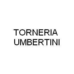 Torneria Ubertini - Tornerie metalli Serra De' Conti