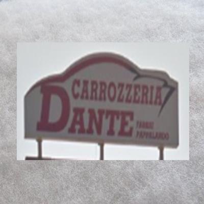 Carrozzeria Dante - Carrozzerie automobili Venturina