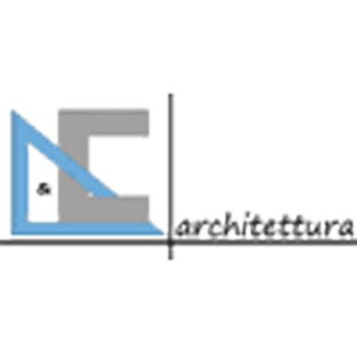 D&C Architettura - Architetti - studi Roma