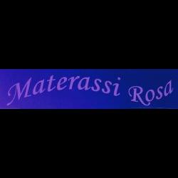 MATERASSI ROSA DI FERRARA MASSIMILIANO - Milano, 13, Viale ...
