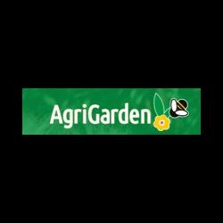 Agrigarden - Animali domestici, articoli ed alimenti - vendita al dettaglio Alessano
