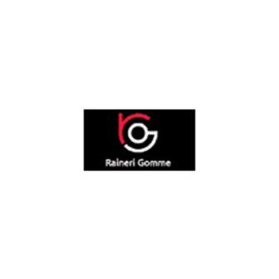 Raineri Gomme - Pneumatici - commercio e riparazione Castegnato