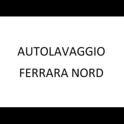 Autolavaggio Ferrara Nord - Autolavaggio Ferrara