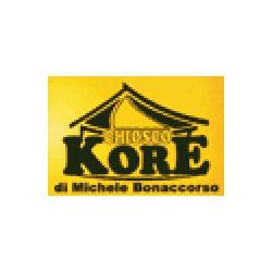 Chiosco Kore - Paghe, stipendi e contributi Enna