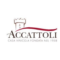 Accattoli - Enoteche e vendita vini Montefano