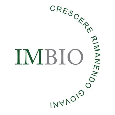 Imbio - Medici specialisti - varie patologie Milano