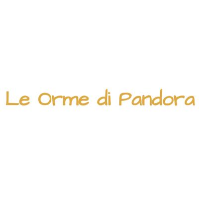 Le Orme di Pandora - Animali domestici - toeletta Campofiorenzo-California