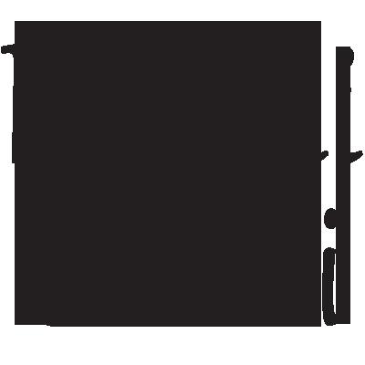 Fratelli Cecchi