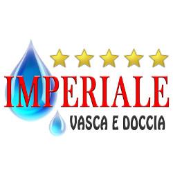Sae Arredo Bagno Torino.Sae Arredo Bagno Torino 47 Via Renato Martorelli