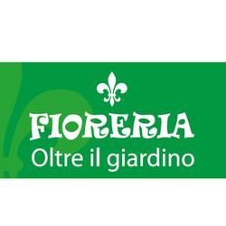 Oltre Il Giardino - Fiori e piante - vendita al dettaglio Biadene