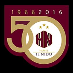 Il Nido Hotel Ristorante - Alberghi Aprilia