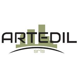 Artedil - Imprese edili Ravarino