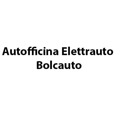 Autofficina Elettrauto Bolcauto - Autofficine e centri assistenza Chiampo
