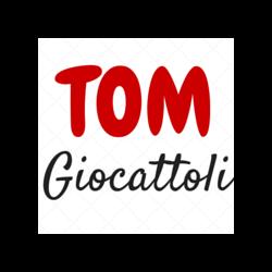 Tom Giocattoli - Giocattoli e giochi - vendita al dettaglio Tolentino