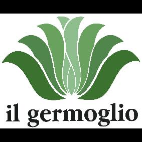 Il Germoglio di Passoni Tiziano - Irrigazione - impianti Nova Milanese