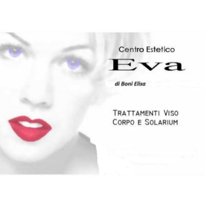 Centro Estetico Eva - Istituti di bellezza Ostiglia