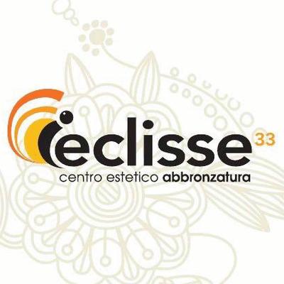 Eclisse 33 - Estetiste Lignano Sabbiadoro