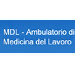 Ambulatorio di Medicina del Lavoro M.D.L. - Medici specialisti - medicina del lavoro Codogno