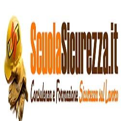 Scuolasicurezza.It Wst Europa - Scuole di orientamento, formazione e addestramento professionale Caronno Pertusella