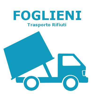 Foglieni Samanta - Trasporto Rifiuti - Trasporti con containers Ponte San Pietro