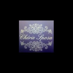 ChéRie Sposa - Abiti da sposa e cerimonia Oristano