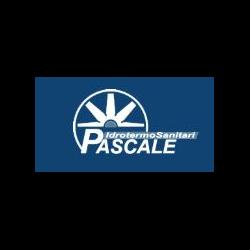 Pascale Alessandro - Idrosanitari - commercio Napoli