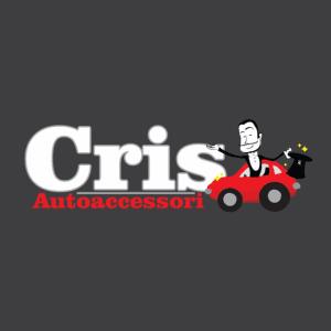Autoaccessori da Cris - Autoaccessori - commercio Asti