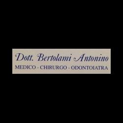 Studio Dentistico Bertolami Dott. Antonino